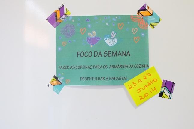 DSCF7769